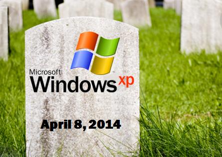 windowsxp_end-of-life